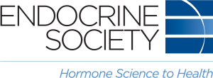 Endocrine Society Logo