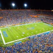 U of Florida #2